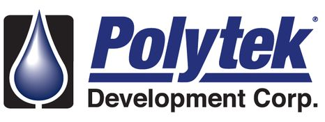 Polytek Development Corp.